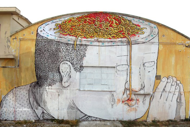 Blu-mural-in-italy