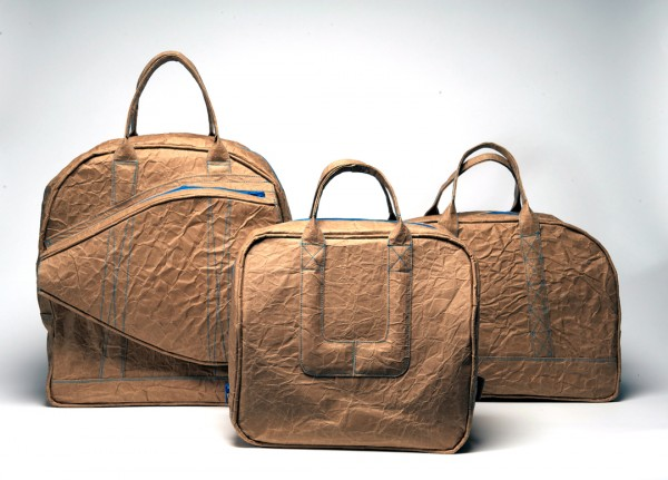 Ilvy-jacobs-paperbag-3-600x431