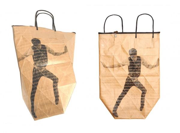Ilvy-jacobs-paperbag-4-600x446