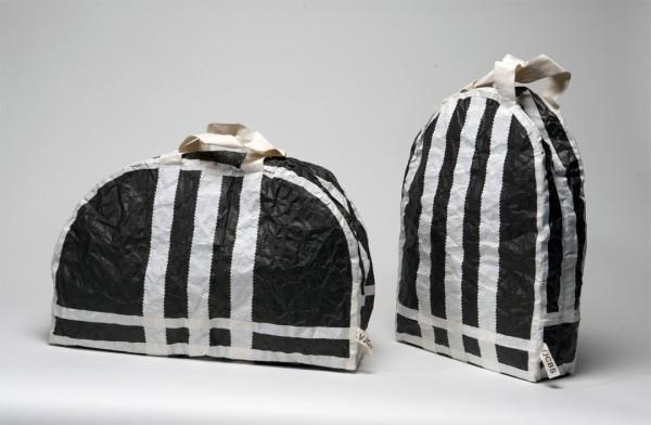 Ilvy-jacobs-paperbag-5-600x392