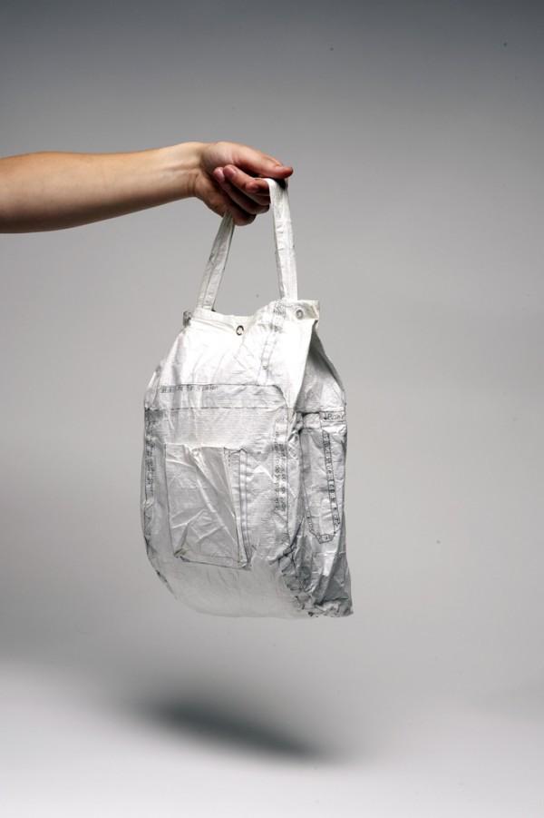 Ilvy-jacobs-paperbag-6-600x901