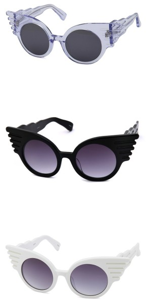 Jeremy-Scott-x-Linda-Farrow-Sunglasses-2