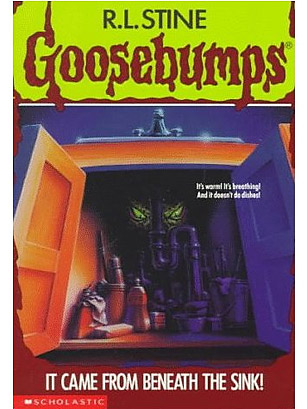 Goosebumps_alt