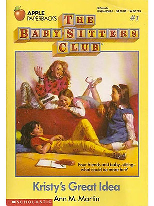 Baby_sitters_club